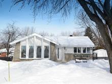 Maison à vendre à Repentigny (Repentigny), Lanaudière, 25, Rue  Christian, 26868068 - Centris