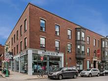 Local commercial à louer à Outremont (Montréal), Montréal (Île), 5100, Rue  Hutchison, local 202, 9855150 - Centris