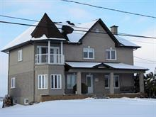 House for sale in Saint-Antoine-sur-Richelieu, Montérégie, 1328, Chemin du Rivage, 27808036 - Centris