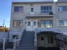 Duplex à vendre à Villeray/Saint-Michel/Parc-Extension (Montréal), Montréal (Île), 4234, 42e Rue, 13786285 - Centris