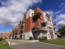 Condo à vendre à Saint-Laurent (Montréal), Montréal (Île), 335, boulevard  Marcel-Laurin, app. 117, 25675879 - Centris