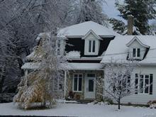 House for sale in Valcourt - Ville, Estrie, 650A, Rue  Desormeaux, 19836665 - Centris