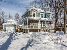 Maison à vendre à Sainte-Rose (Laval), Laval, 6, Rue de la Montagne, 15805337 - Centris