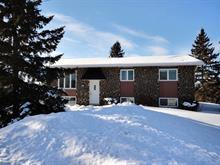 Maison à vendre à Trois-Rivières, Mauricie, 745, boulevard  Mauricien, 24868402 - Centris