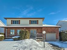 House for sale in Saint-Constant, Montérégie, 10, Rue  Veillette, 24597107 - Centris