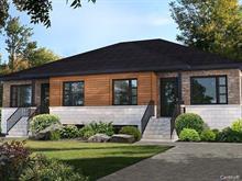 House for sale in Masson-Angers (Gatineau), Outaouais, 212, Rue des Becs-Scie, 23477697 - Centris