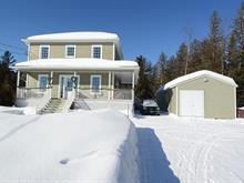 Hobby farm for sale in Sainte-Sophie, Laurentides, 101, Rue  Jessyka, 25330583 - Centris