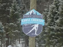 Lot for sale in Morin-Heights, Laurentides, Rue  Mountain View, 12072173 - Centris