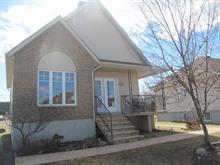 Maison à vendre à L'Assomption, Lanaudière, 2643, Rue  Robindaine, 14136720 - Centris