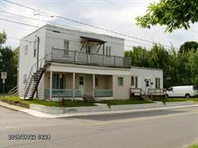 Quadruplex à vendre à Victoriaville, Centre-du-Québec, 72 - 74A, Rue  Carignan, 11601185 - Centris