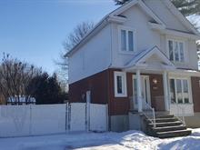 House for sale in Saint-Hubert (Longueuil), Montérégie, 4055, Rue  Belmont, 17463782 - Centris