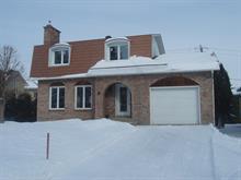 Maison à vendre à Boucherville, Montérégie, 3, Rue  Birtz, 24213289 - Centris
