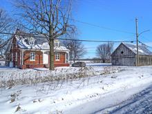 Maison à vendre à La Prairie, Montérégie, 3625, Chemin de Saint-Jean, 15327756 - Centris