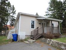 Duplex à vendre à Val-Morin, Laurentides, 4601 - 4603, Rue  Morin, 12579820 - Centris