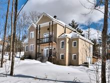 House for sale in Val-des-Monts, Outaouais, 6, Chemin de Bordeaux, 26211304 - Centris