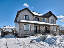 House for sale in Gatineau (Gatineau), Outaouais, 508, Rue  Jeannine-Grégoire-Ross, 11786158 - Centris