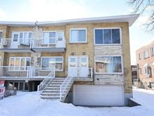 Duplex for sale in Saint-Laurent (Montréal), Montréal (Island), 1986 - 1988A, Rue  Ward, 16326212 - Centris
