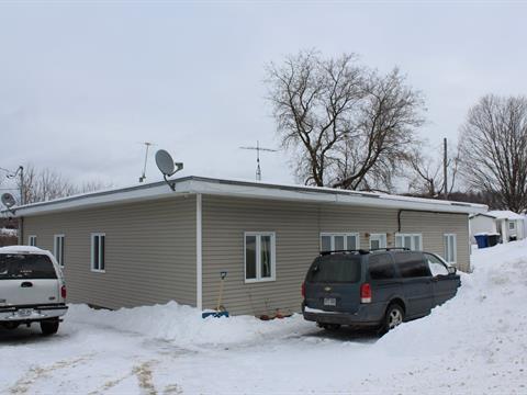 Duplex à vendre à Shefford, Montérégie, 284 - 286, Chemin  Robinson Ouest, 9396633 - Centris