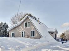 House for sale in Saint-Damien, Lanaudière, 7603, Chemin de la Presqu'île, 14253793 - Centris