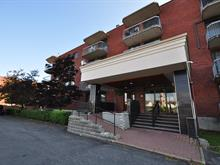 Condo for sale in Anjou (Montréal), Montréal (Island), 7200, Avenue  M-B-Jodoin, apt. 502, 27408720 - Centris