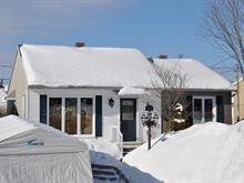 Maison à vendre à Beauport (Québec), Capitale-Nationale, 379, Rue  Tronquet, 21468606 - Centris