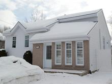 House for sale in La Plaine (Terrebonne), Lanaudière, 6896, Rue  Rodrigue, 20667729 - Centris