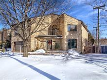 Maison à vendre à Dollard-Des Ormeaux, Montréal (Île), 1229, Rue  Tecumseh, 25792525 - Centris