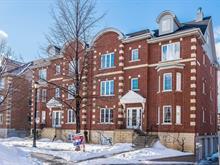 Condo for sale in Saint-Laurent (Montréal), Montréal (Island), 2284, Rue  Harriet-Quimby, 28363190 - Centris