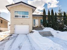 House for sale in Côte-Saint-Luc, Montréal (Island), 5630, Avenue  Melling, 18448591 - Centris