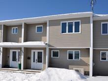 Maison à vendre à Beauport (Québec), Capitale-Nationale, 724, Rue  Miloit, 26438776 - Centris