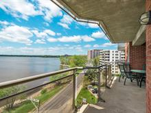 Condo / Apartment for rent in Pointe-Claire, Montréal (Island), 18, Chemin du Bord-du-Lac-Lakeshore, apt. 803, 28858411 - Centris