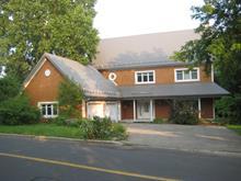 Maison à vendre à Notre-Dame-de-l'Île-Perrot, Montérégie, 2220, boulevard  Perrot, 10893849 - Centris