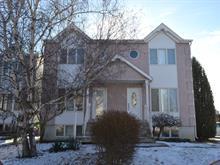 House for sale in Chambly, Montérégie, 433, Rue  Laforce, 20150823 - Centris