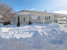 Maison à vendre à Trois-Rivières, Mauricie, 1395, 2e Rue, 27843306 - Centris