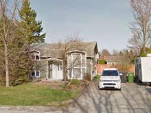 House for sale in Rock Forest/Saint-Élie/Deauville (Sherbrooke), Estrie, 4558, Rue  Magloire, 12867696 - Centris