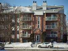Condo for sale in Chomedey (Laval), Laval, 3795, boulevard  Le Carrefour, apt. 101, 15014103 - Centris