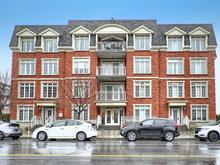 Condo for sale in Saint-Laurent (Montréal), Montréal (Island), 2435, Rue des Nations, apt. 407, 28390284 - Centris