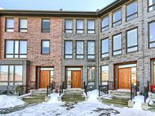 Maison à vendre à Saint-Laurent (Montréal), Montréal (Île), 2252, Rue des Hémisphères, 21458656 - Centris