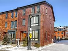 Maison à vendre à Saint-Laurent (Montréal), Montréal (Île), 2255, Rue des Hémisphères, 9980086 - Centris