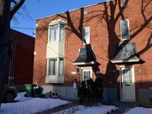 Duplex à vendre à Côte-des-Neiges/Notre-Dame-de-Grâce (Montréal), Montréal (Île), 5269 - 5271, Avenue  Connaught, 28562264 - Centris