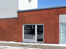 Industrial unit for rent in Salaberry-de-Valleyfield, Montérégie, 24, Rue  Saint-Louis, suite 310, 12221689 - Centris