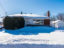Maison à vendre à Pierrefonds-Roxboro (Montréal), Montréal (Île), 5540, Rue  Albert, 18106168 - Centris