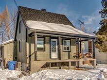 Maison à vendre à Sainte-Anne-de-Sorel, Montérégie, 3343, Chemin du Chenal-du-Moine, 16016158 - Centris