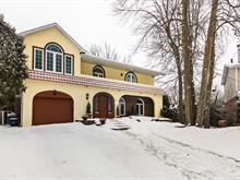 Maison à vendre à Dollard-Des Ormeaux, Montréal (Île), 20, Rue  Montclair, 13161020 - Centris