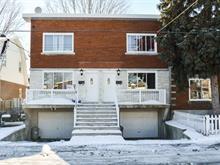 Duplex à vendre à LaSalle (Montréal), Montréal (Île), 170 - 172, 8e Avenue, 28006240 - Centris