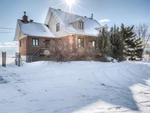 House for sale in Saint-Jacques-le-Mineur, Montérégie, 470, Chemin du Ruisseau, 15614467 - Centris