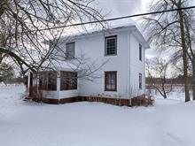 House for sale in Saint-Chrysostome, Montérégie, 15, Rang  Duncan, 23929527 - Centris