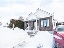 House for sale in Masson-Angers (Gatineau), Outaouais, 150, Rue des Cerisiers, 28741066 - Centris