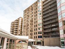 Condo à vendre à Ville-Marie (Montréal), Montréal (Île), 1055, Rue  Saint-Mathieu, app. 1047, 22476409 - Centris