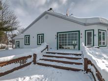 Maison à vendre à Shawinigan, Mauricie, 4824, Avenue du Tour-du-Lac, 16333942 - Centris